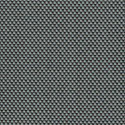 Novum Prime | Textilien | rohi