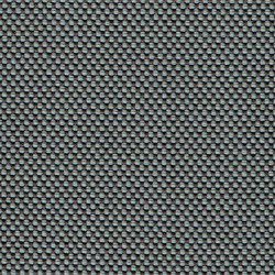 Novum Prime | Drapery fabrics | rohi