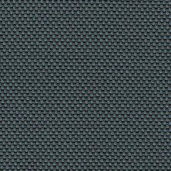 Novum Delphi | Drapery fabrics | rohi