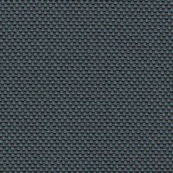 Novum Delphi | Fabrics | rohi