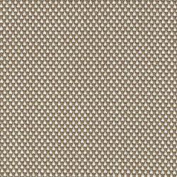 Novum Cocos | Drapery fabrics | rohi