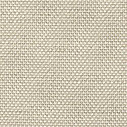 Novum Angora | Drapery fabrics | rohi
