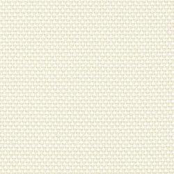 Novum Snow | Möbelbezugstoffe | rohi