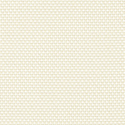 Novum Snow | Drapery fabrics | rohi