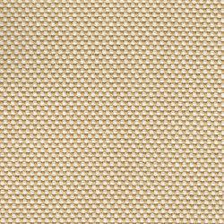 Novum Moon | Drapery fabrics | rohi