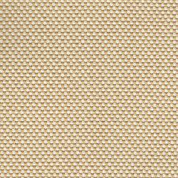 Sound absorption | Room acoustics