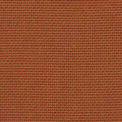 Novum Terra | Drapery fabrics | rohi