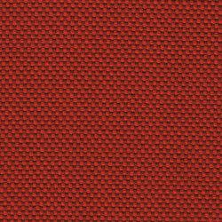 Novum Heart | Fabrics | rohi