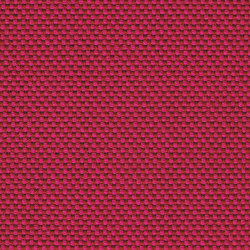Novum Magenta | Drapery fabrics | rohi