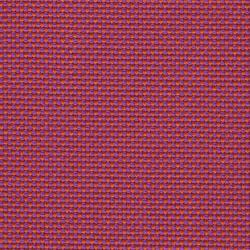 Novum Litchi | Fabrics | rohi