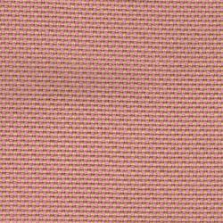 Novum Flamingo | Tessuti | rohi