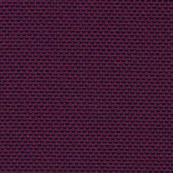Novum Viola | Drapery fabrics | rohi