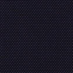 Novum Prune | Drapery fabrics | rohi