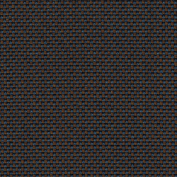 Novum Lord | Drapery fabrics | rohi