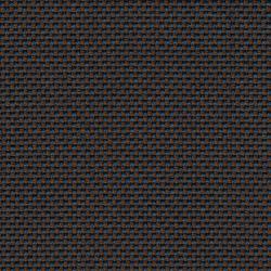 Novum Lord | Fabrics | rohi