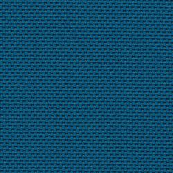 Novum Azur | Drapery fabrics | rohi