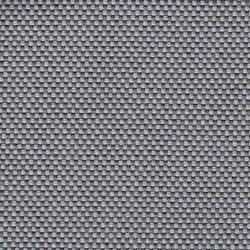 Novum Kies | Drapery fabrics | rohi