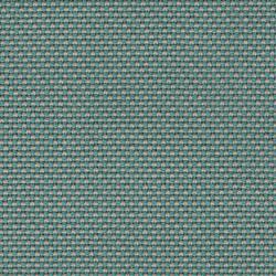 Novum Lagoon | Drapery fabrics | rohi