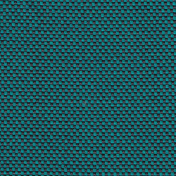 Novum Prisma | Drapery fabrics | rohi
