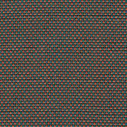 Novum Mambo | Fabrics | rohi