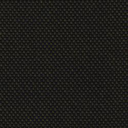 Novum Seed | Fabrics | rohi