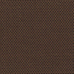 Novum Cacao | Drapery fabrics | rohi