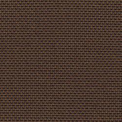 Novum Cacao | Textilien | rohi