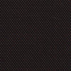 Novum Rosewood | Drapery fabrics | rohi