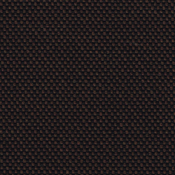 Novum Rosewood | Fabrics | rohi