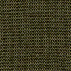 Novum Pinie | Drapery fabrics | rohi