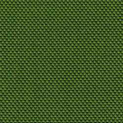 Novum Moss | Tejidos decorativos | rohi