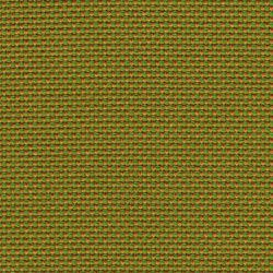 Novum Tivoli | Drapery fabrics | rohi