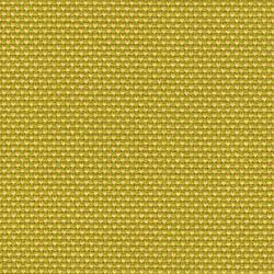 Novum Pear | Fabrics | rohi