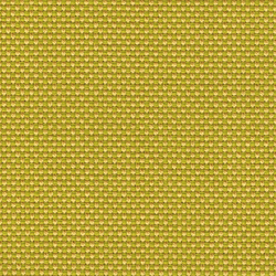 Novum Pear | Drapery fabrics | rohi