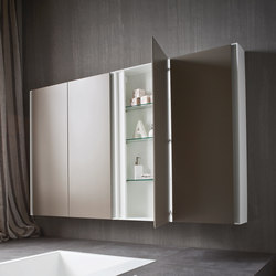 Ergo_nomic Pensili | Wall cabinets | Rexa Design
