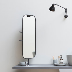 Mirror | Miroirs de table | Rexa Design