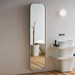 Fonte Spiegel | Wandspiegel | Rexa Design