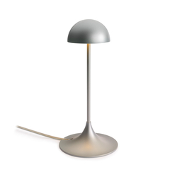 Bucky Table | Iluminación general | Trizo21