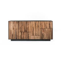Rialto Modulo | Sideboards | Riva 1920
