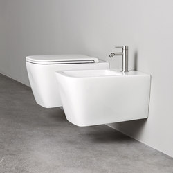 MAYBE.2 | Toilets | Rexa Design