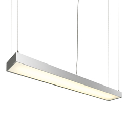 Cri-ate 122 G-H | General lighting | Trizo21