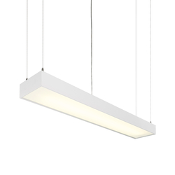 Cri-ate 92 G-H | General lighting | Trizo21