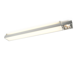 Cri-ate 122 GT1-W/C | Ceiling lights | Trizo21
