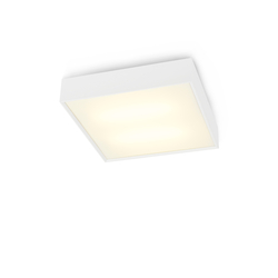 Izor 292 G-DW/DC | General lighting | Trizo21