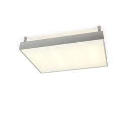 Izor 56 G-W/C | Ceiling lights | Trizo21