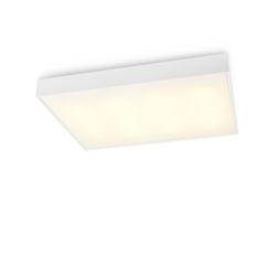 Izor 56 G-DW/DC | Ceiling lights | Trizo21