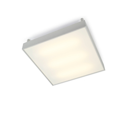 Izor 42 G-W/C | Ceiling lights | Trizo21