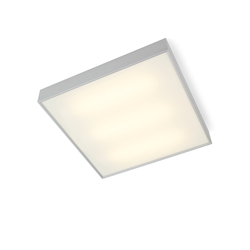 Izor 42 G-DW/DC | General lighting | Trizo21