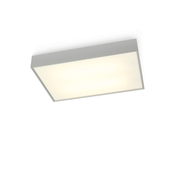 Izor 28 G-DW/DC | General lighting | Trizo21