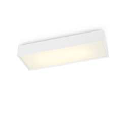 Izor 14 G-DW/DC | Ceiling lights | Trizo21